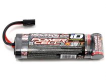 Traxxas Power Cell 5000mAh 8,4V