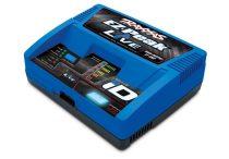 Traxxas EZ Peak LIVE NiMH Lipo 12A töltő Bluetooth