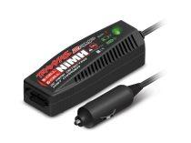 Traxxas 2 Amp NiMH töltő 6.0 7.2V