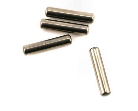 Stift  2.5x12mm