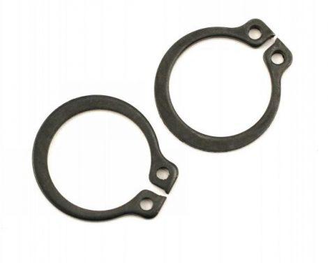 Biztósító gyűrű 14mm