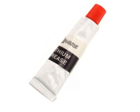 Traxxas zsír litiumos