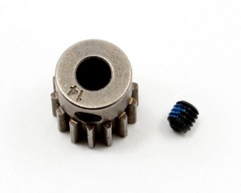 Pinion 14 fog 5mm