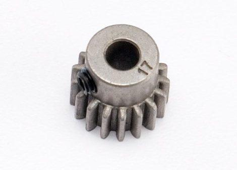 Pinion 17fog 5mm