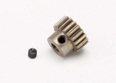Pinion 18fog 5mm