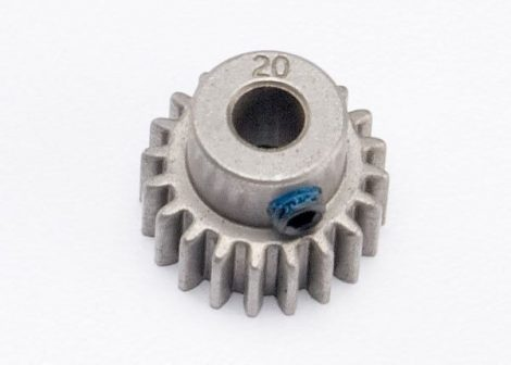 Pinion 20fog 5mm