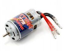 Traxxas Motor Titan 775 10T