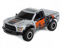 Traxxas Slash 2WD Ford Raptor F-150 Fox Racing