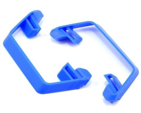 ütköző LCG kék