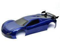 XO-1 kaszni kék