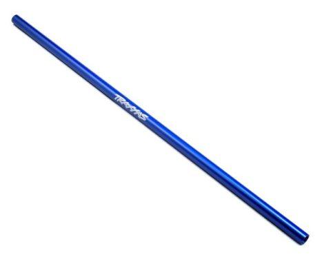 XO-1 alu kardán