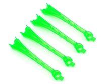 Led lencse zöld