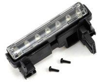 Latrax led világítás