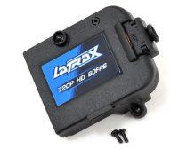 Latrax kamera