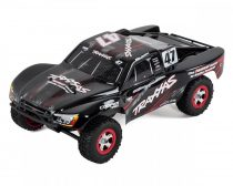 Traxxas Slash RTR 1/16- Mike Jenkins edition