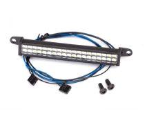 TRX-4 lámpasor