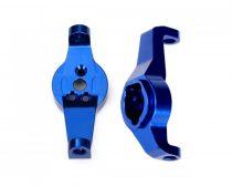 TRX-4 alu C elem kék