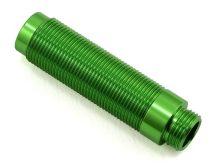 TRX-4-TRX-6  alu telóház zöld
