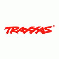 Xpert Servo High-Voltage Standard AS8601-HV
