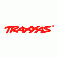 Xpert Servo High-Voltage Standard SN4501HV
